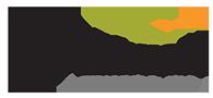 Greenbush Logistics Inc