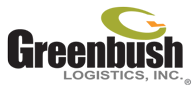 Greenbush Logistics Inc