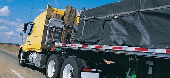 3PL Solutions from Greenbush Logistics