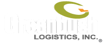 Greenbush Logistics, Inc - Freight Management, Flatbed Shipping