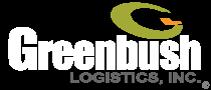 Greenbush Logistics, Inc - Freight Management, Flatbed Shipping